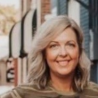 Jennifer Brooks's Profile Photo
