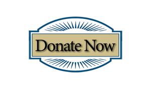 Thomas Jefferson School Donate Now