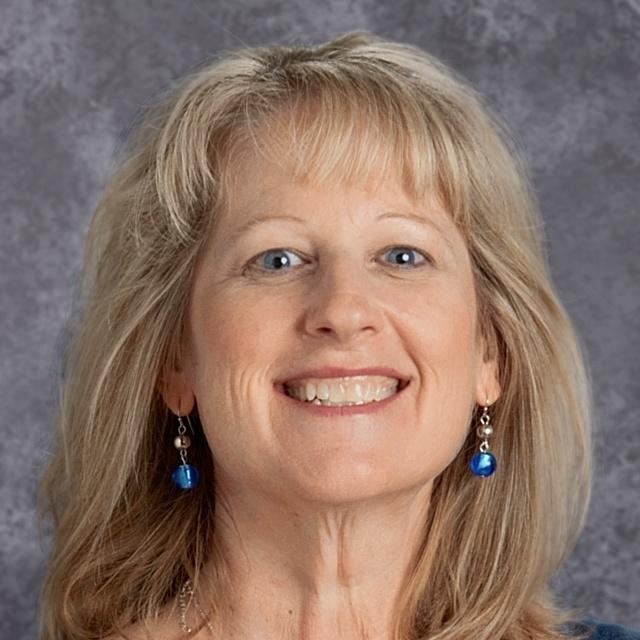 Cathy Cwirko's Profile Photo