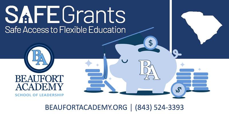 SAFE Grants for 2020-2021 Tuition Featured Photo
