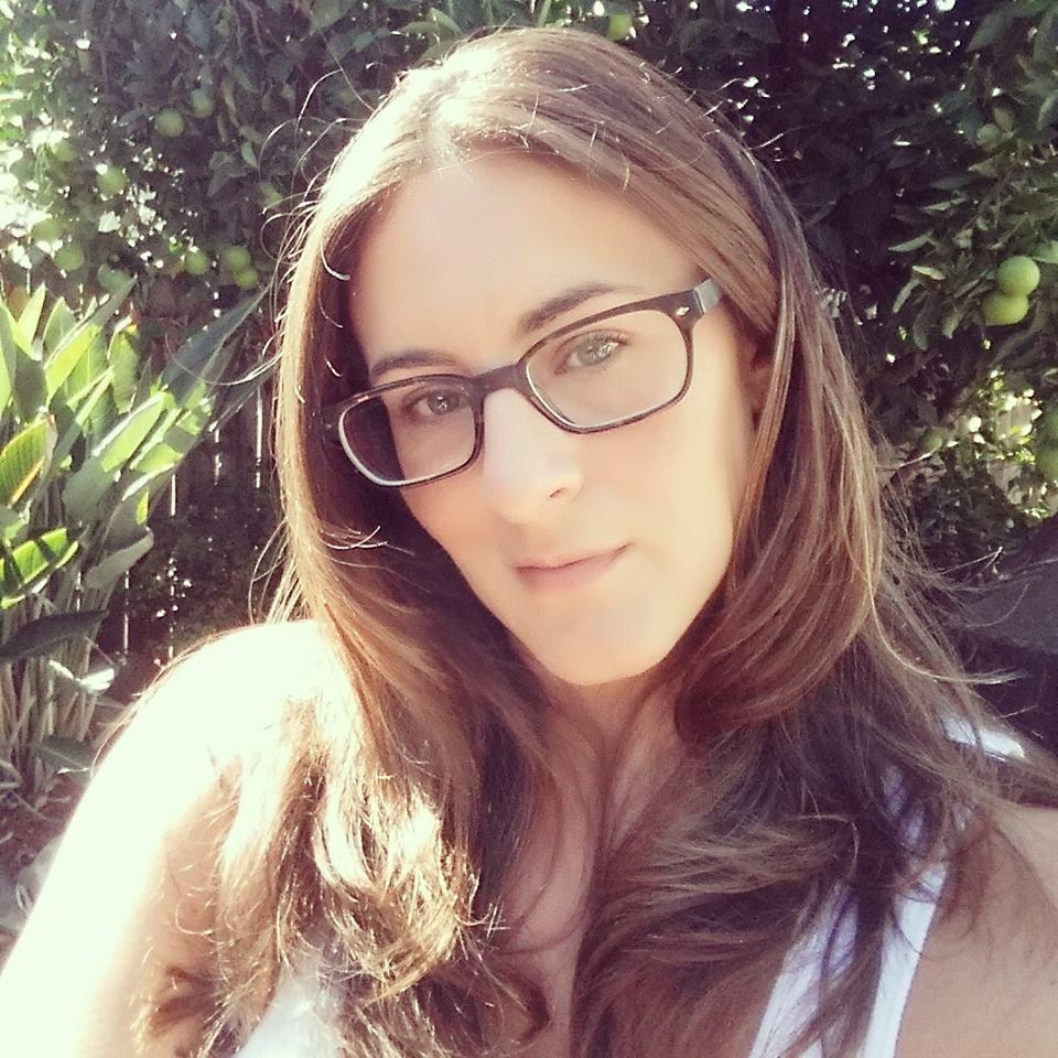 Kristie Wittenberg's Profile Photo