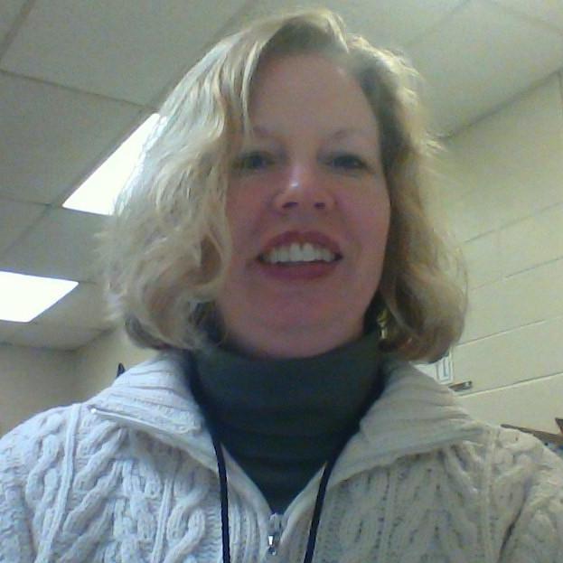 Jeanie Minor's Profile Photo