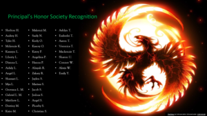 SY20-21 Block 3 Principals Honor Society - slide 2.png