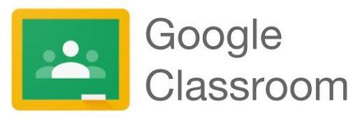 NEED HELP JOINING GOOGLE CLASSROOM? Featured Photo