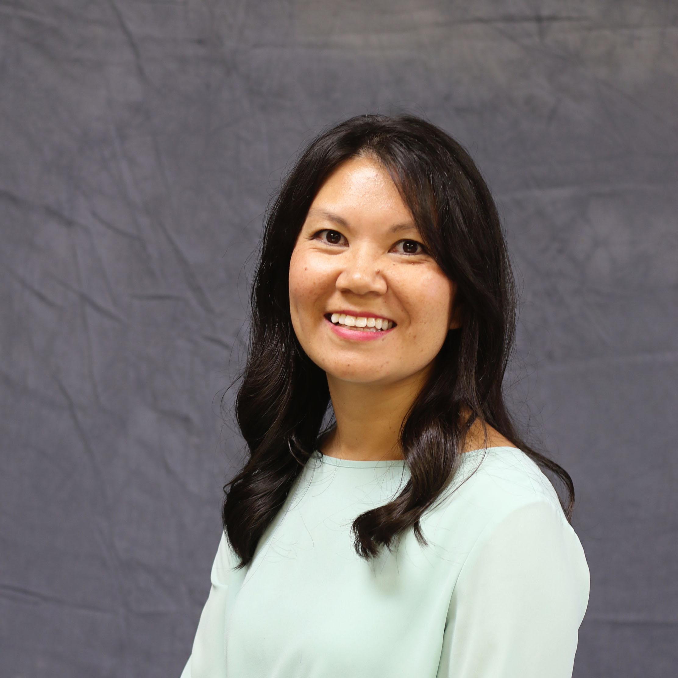 Nhu Price's Profile Photo