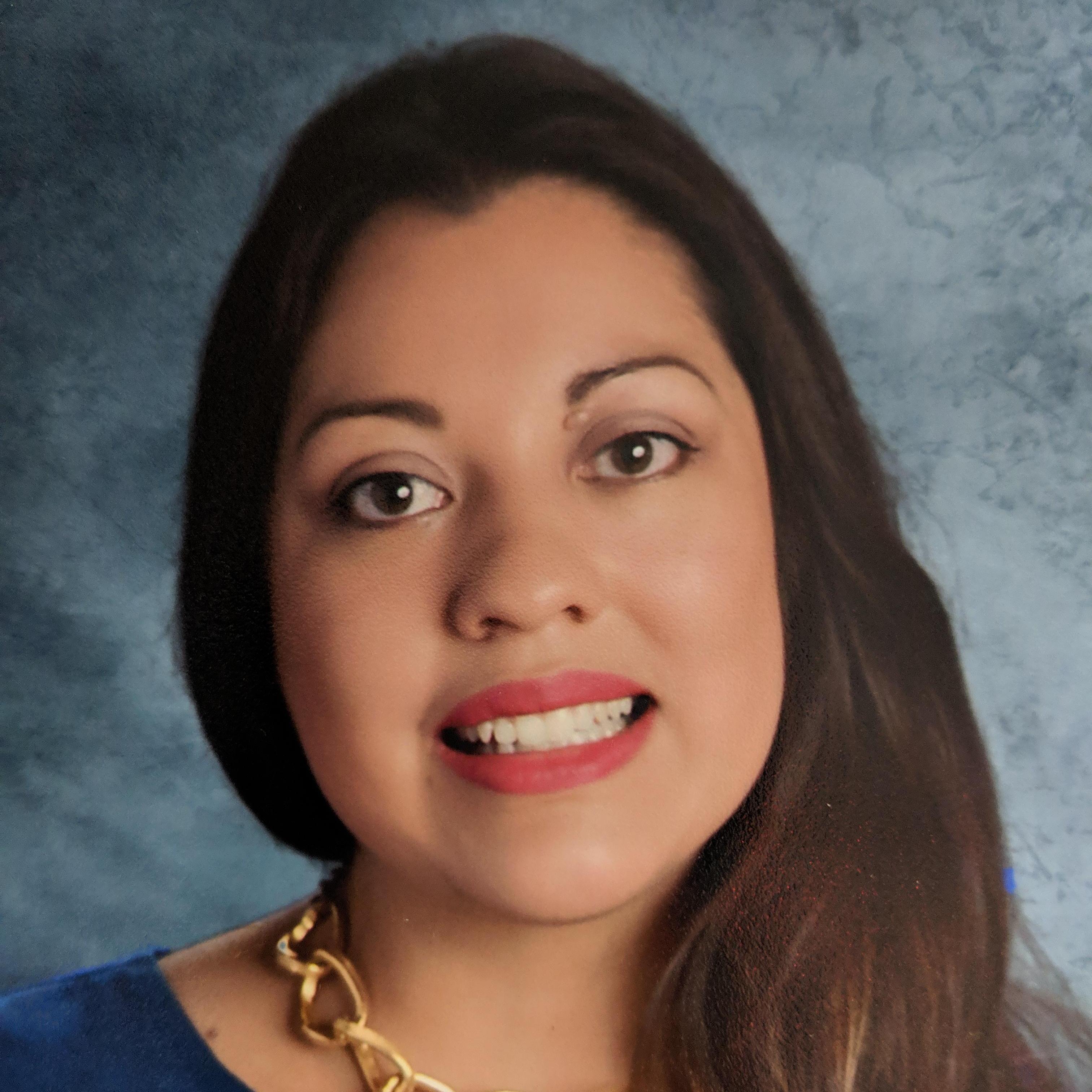Almendra Desmond's Profile Photo