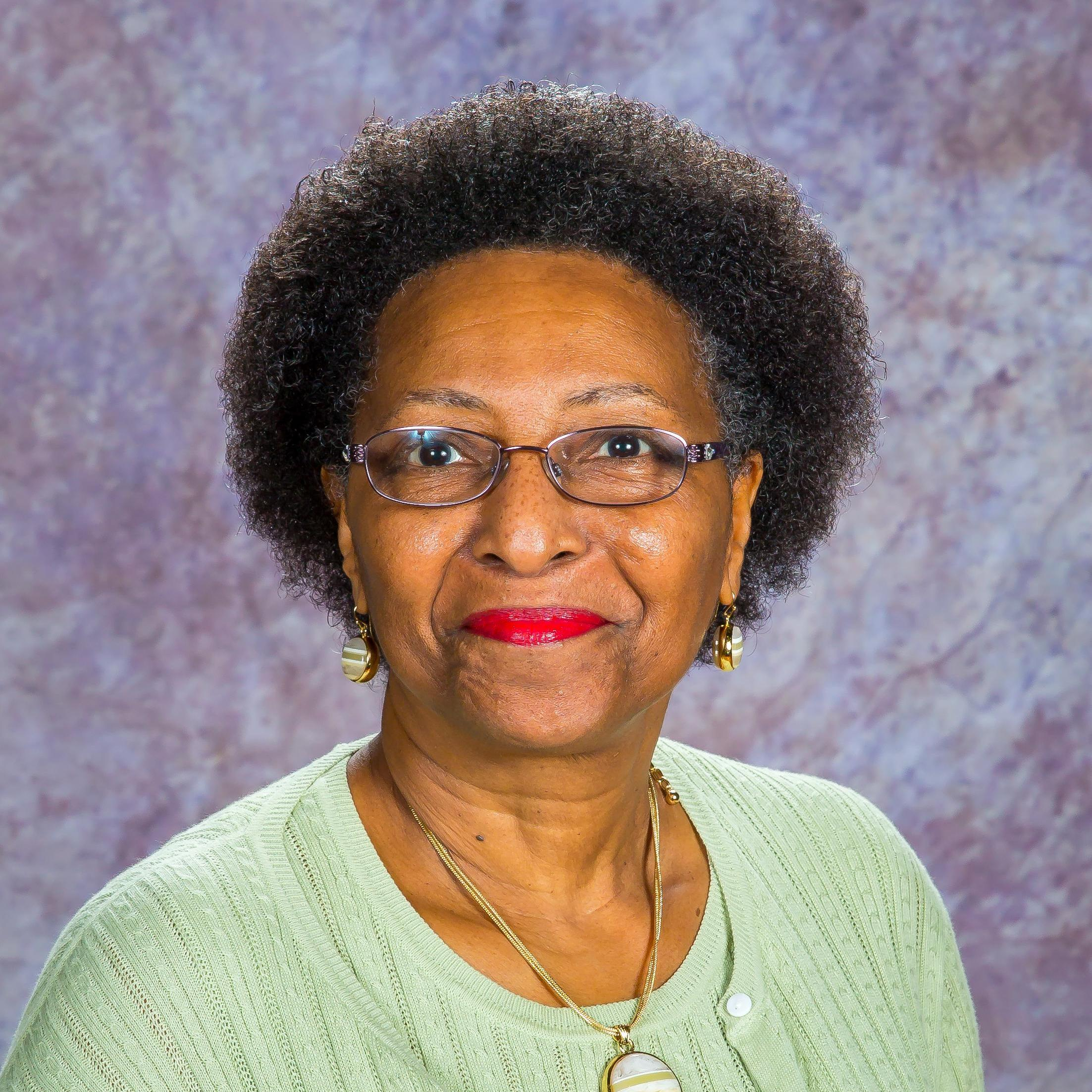 Joyce Sledge's Profile Photo