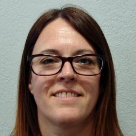 April Paulsen's Profile Photo