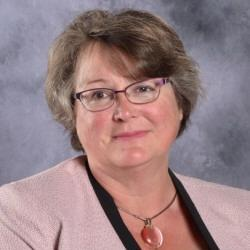 Joyceln Busch's Profile Photo