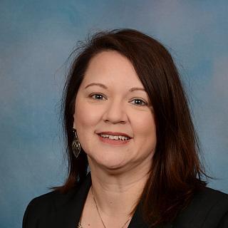 Cathy Valenzuela's Profile Photo
