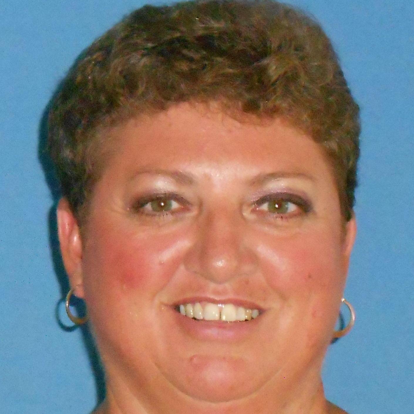 Kim Cook's Profile Photo