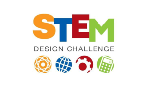 STEM Design Logo