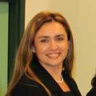 Rocio Montoya's Profile Photo