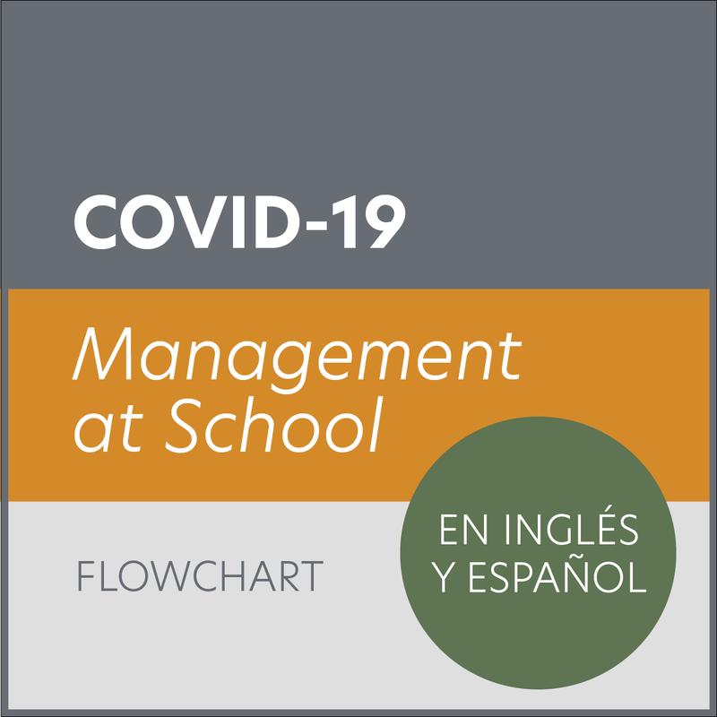 Covid-19 Management at School