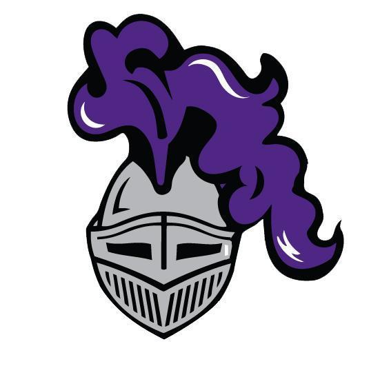 Lydiksen Logo
