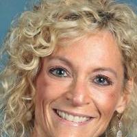 Lisa Orlando's Profile Photo