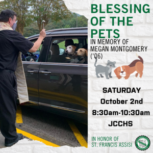 Blessing of the Pets.png