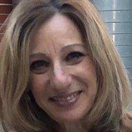 Julie Copeland's Profile Photo
