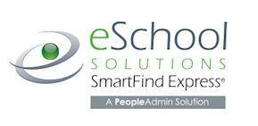 ESchool Solitions Image