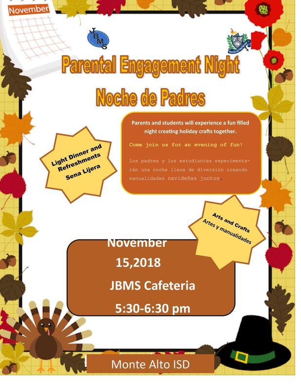 November Parental Engagement (3)-1.jpg