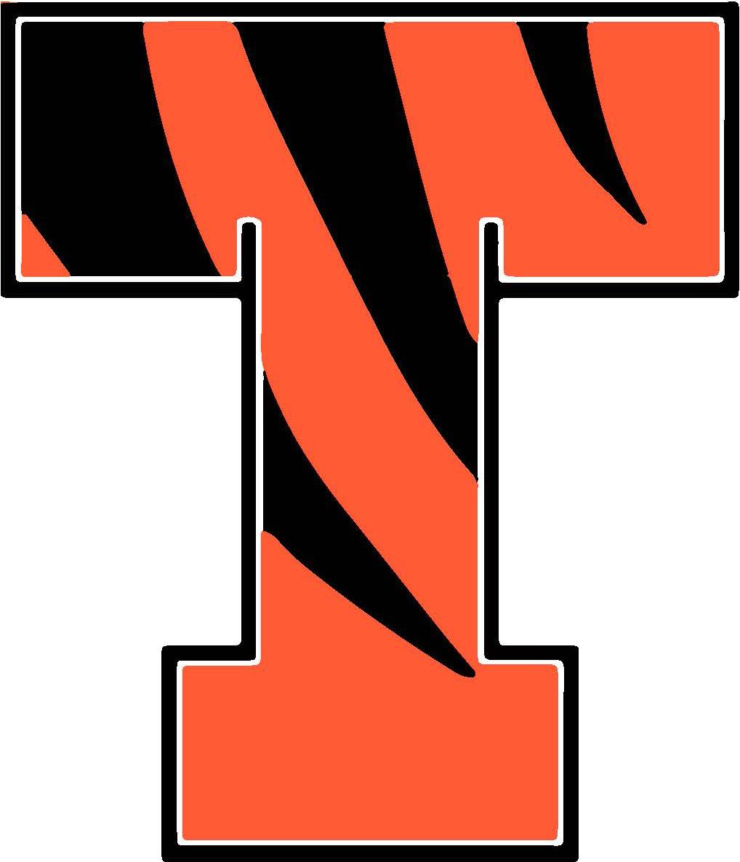 SHS Mascot Logo