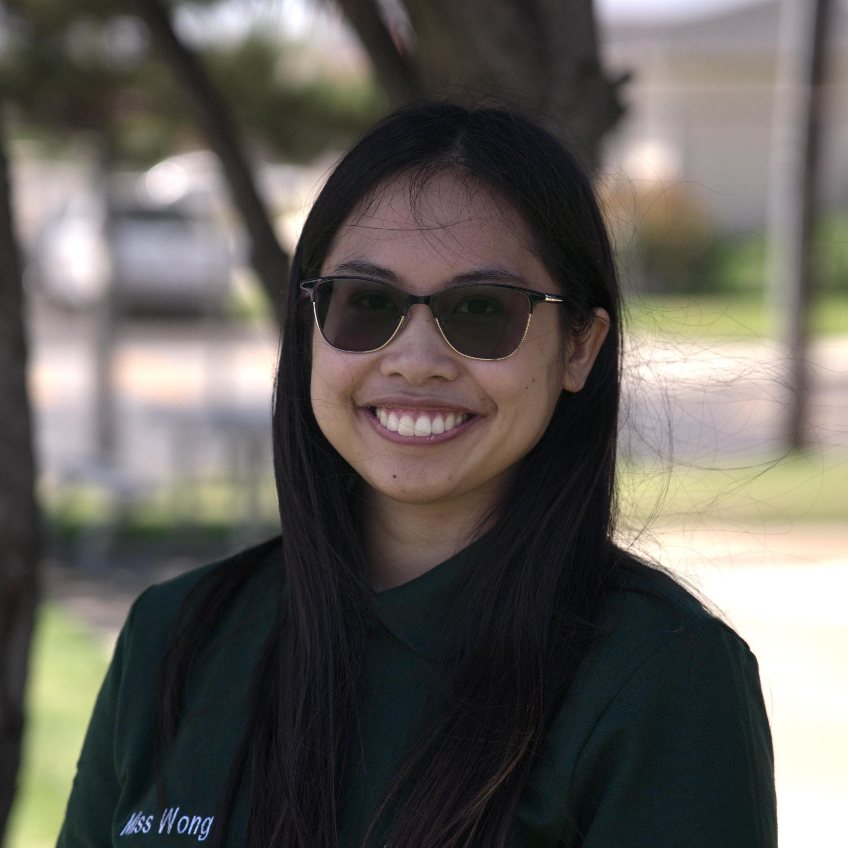 D Wong's Profile Photo