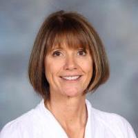 Jacque Schmidt's Profile Photo