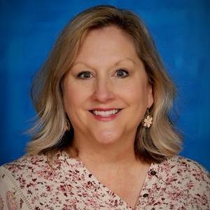 Deborah Denmark's Profile Photo