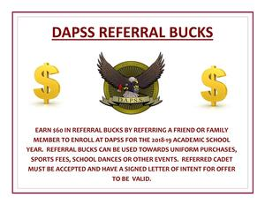Referral Bucks.jpg