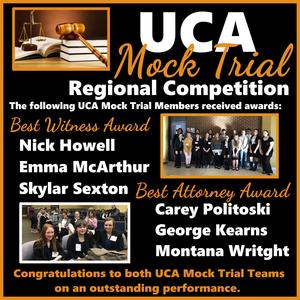 2-2 Mock Trial Competition.jpg