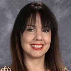 Jessica Trevino's Profile Photo