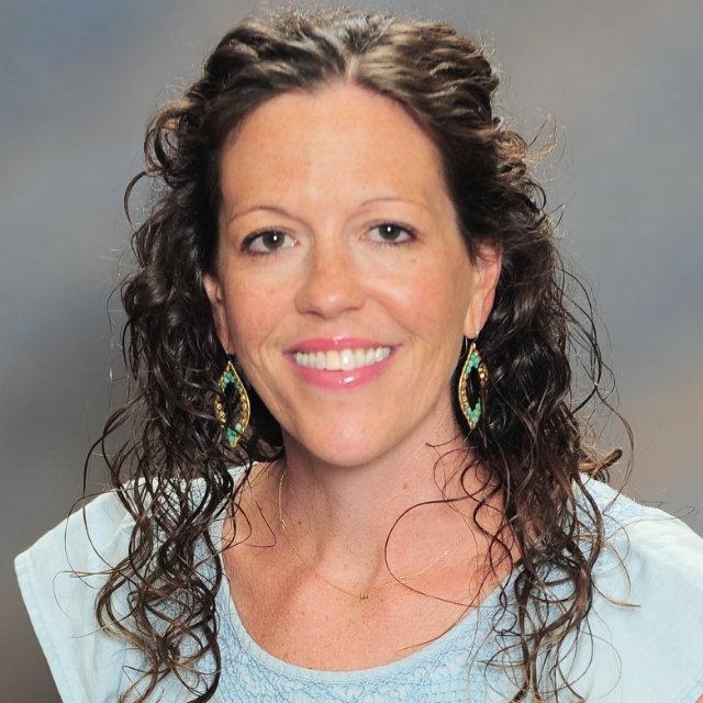 Michele Rigsby's Profile Photo