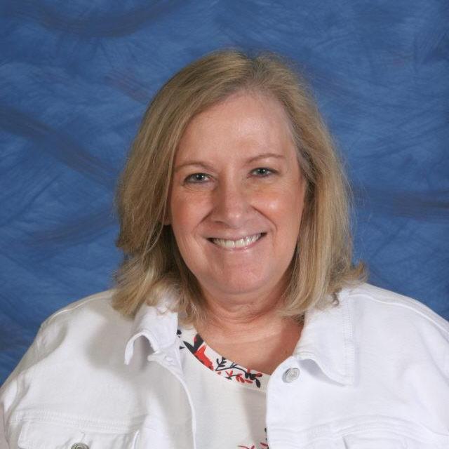 Tami Wininger's Profile Photo