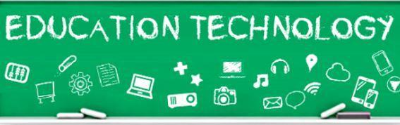 Technology Thumbnail Image
