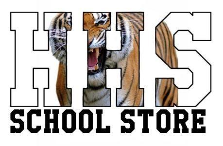 HHS School Store