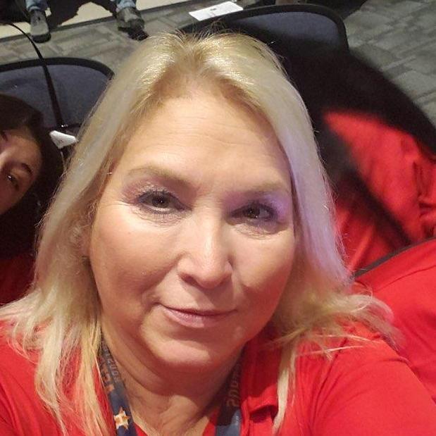 Katrina Bryant's Profile Photo