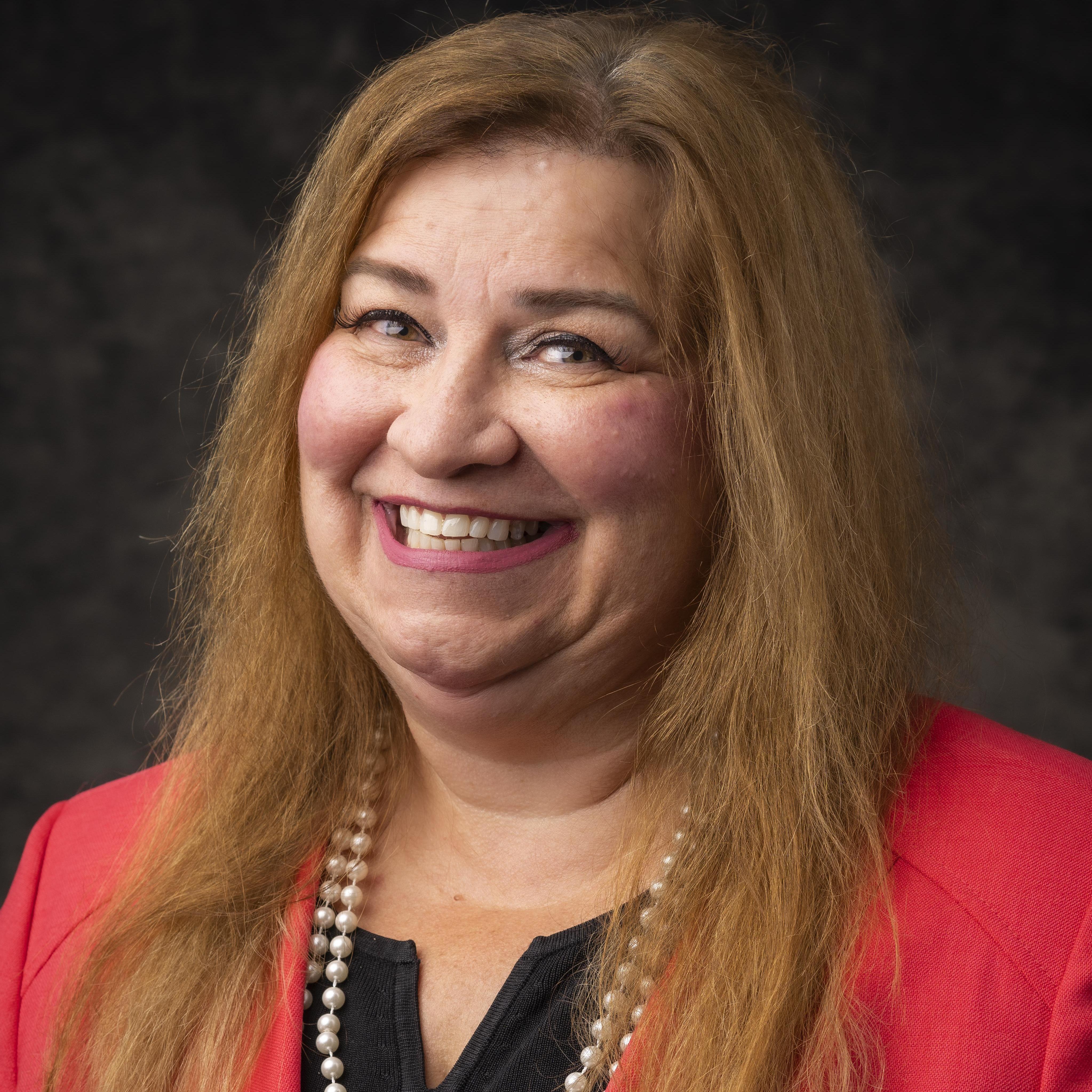 Leslie Rupp's Profile Photo