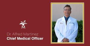 Dr.-Martinez-N&A.jpg