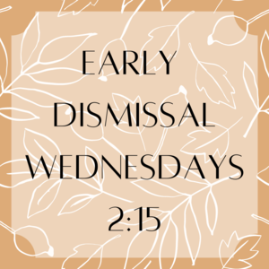 CW_Early Dismissal.png