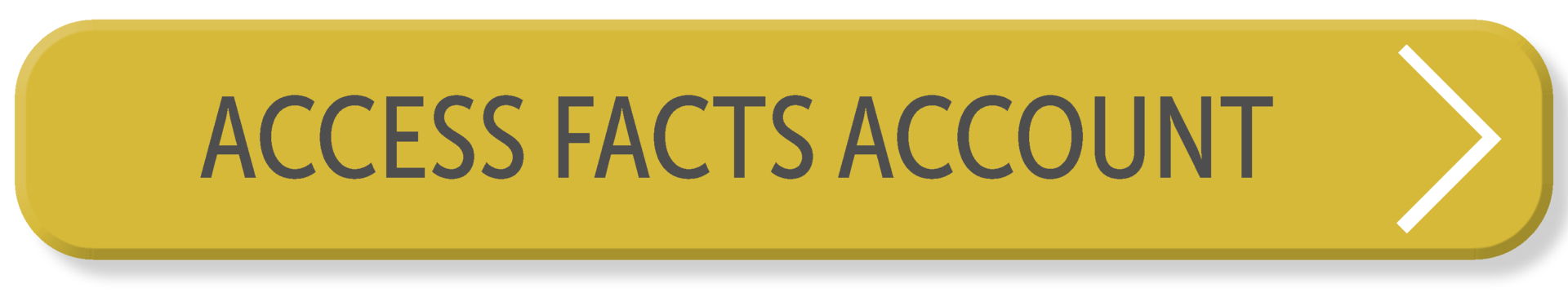 Create a FACTS account!