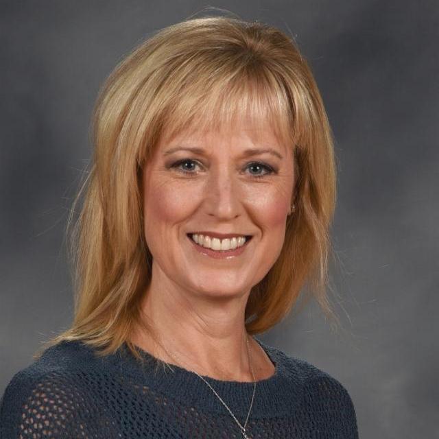 Laura Bledsoe's Profile Photo