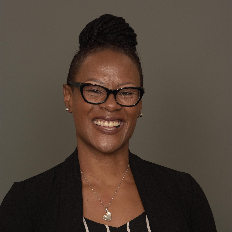 Dana Fitzpatrick's Profile Photo