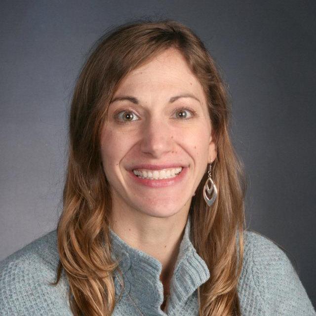 Jill Pammler's Profile Photo