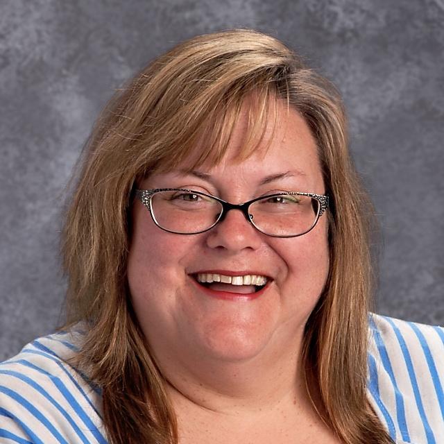 Tracy Brinkley's Profile Photo
