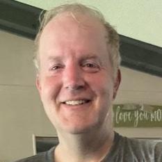 Don Nesbitt's Profile Photo