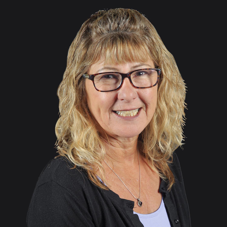 Wendy Akins's Profile Photo