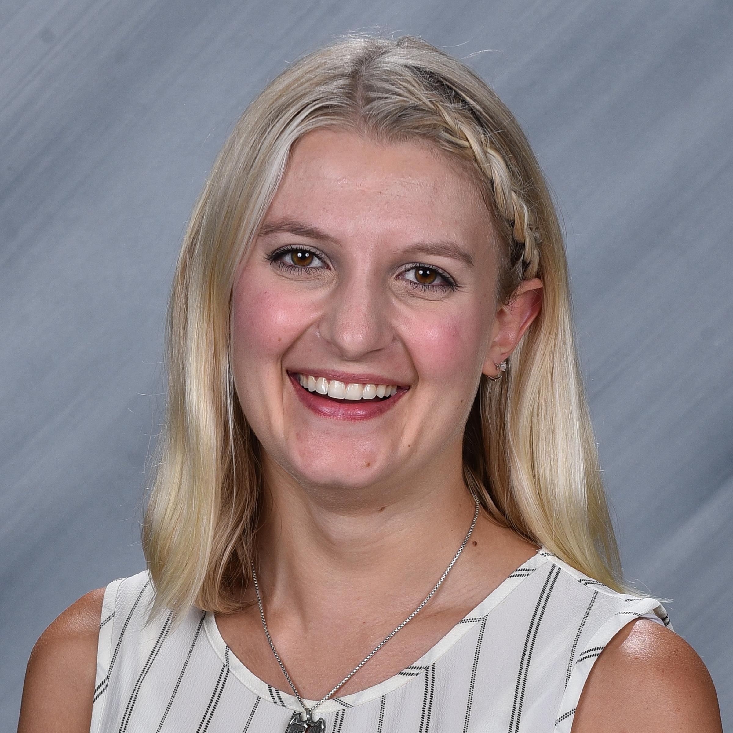 Hannah Lanoux's Profile Photo