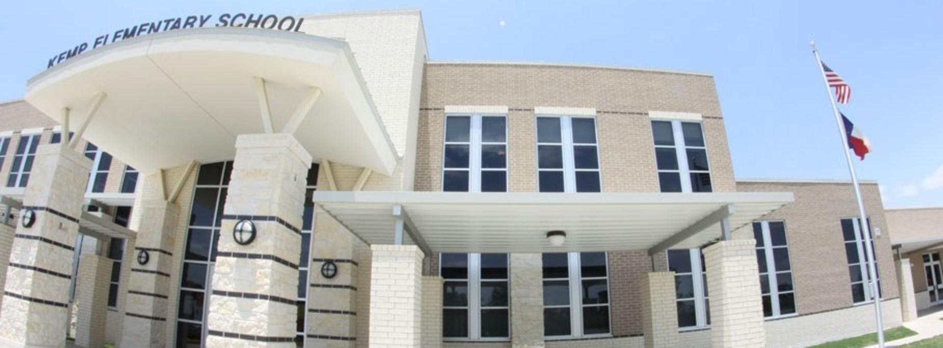 Kemp-Carver Elementary