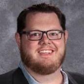 Preston Parker's Profile Photo