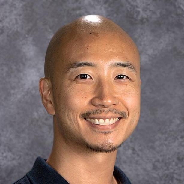 P. Chung's Profile Photo